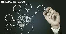 Psychology4 - دوره روانشناسی اختصاصی تری مارکتز