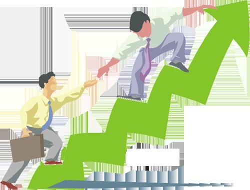 موفقیت در معاملات با آموزش پرایس اکشن