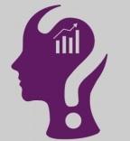 psychology9 - دوره روانشناسی اختصاصی تری مارکتز