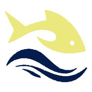 "FISH2 - وبینار ""پرورش ماهی در کنار دریا"""