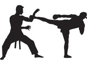 Trading Martial Art 1 1 - روش معامله گری ما