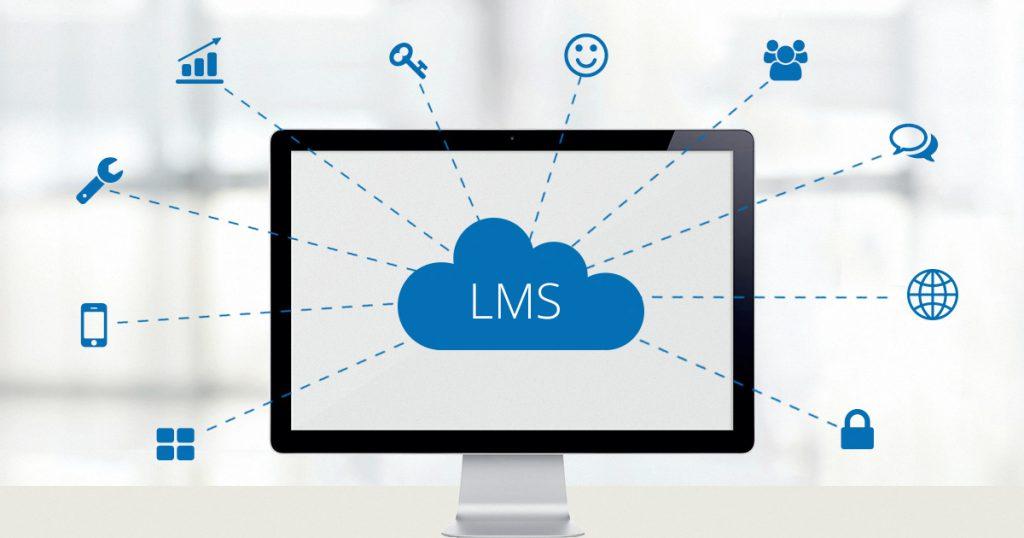 lms1 1024x538 - تمرینات هوشمند LMS