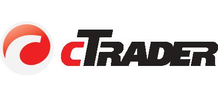 سی تریدر - cTrader