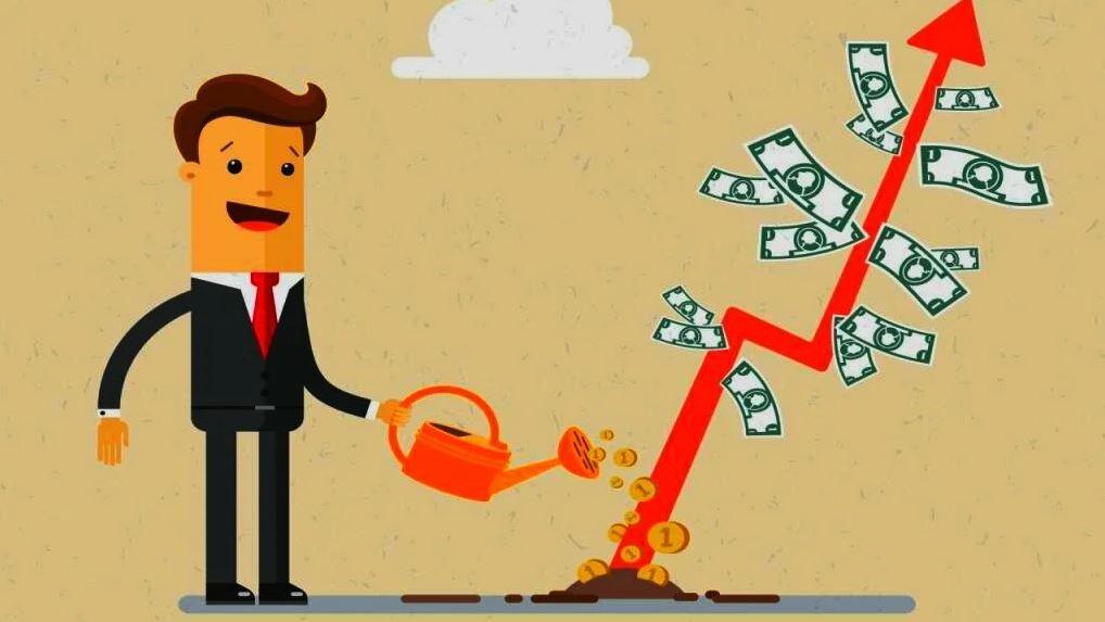 حد سود معقول در بازارهای مالی