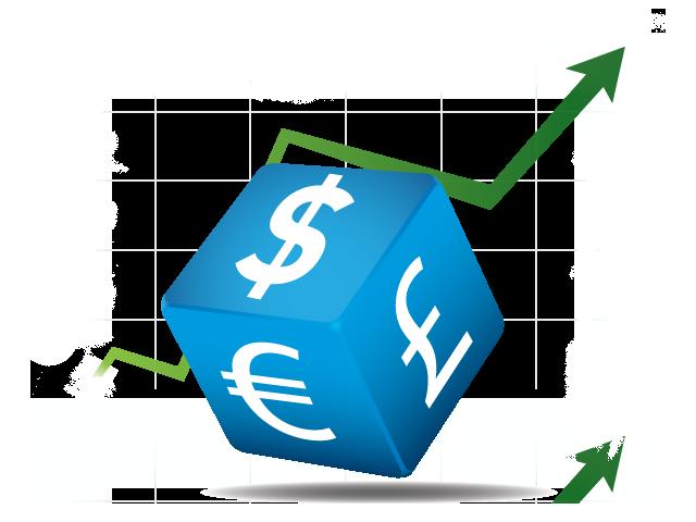 دوره ترید برای درآمد (BIT)