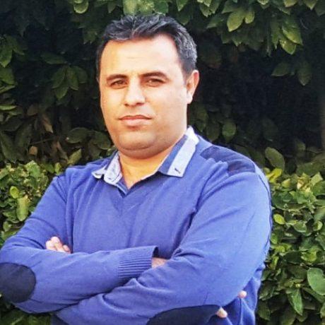 تصویر پروفایل Dehghani.Abd